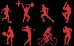 Sports-specific-traing-icon